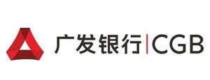 博奥欣合作-广发银行