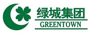 博奥欣合作-绿城集团