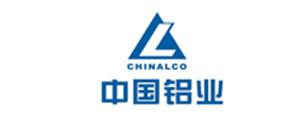 博奥欣合作-中国铝业